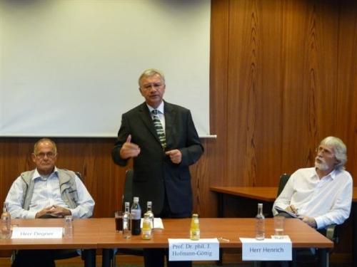 vortrag-zum-thema-arbeitswelt2009-09-23-wahlkampf-076.jpg