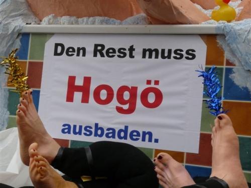 2010-02-16-rosenmontagszug-002.jpg