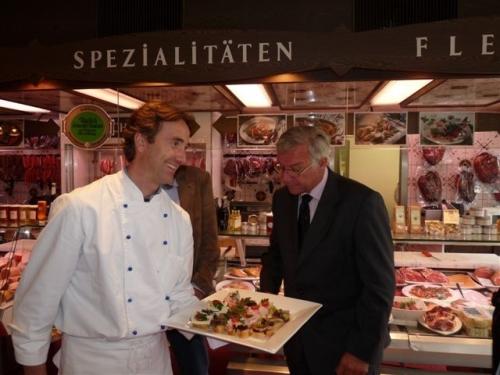 besuch-metzgerei-schmidt-2009-09-15-wahlkampf-028.jpg