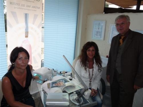 heute-3-firmenbesuch-bei-einem-wellnessstudio-2009-09-02-wahlkampf-023.jpg