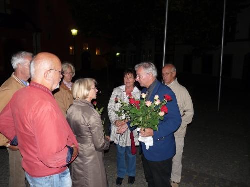 rosen-stadtfuhrung-2009-09-010-wahlkampf-132.jpg