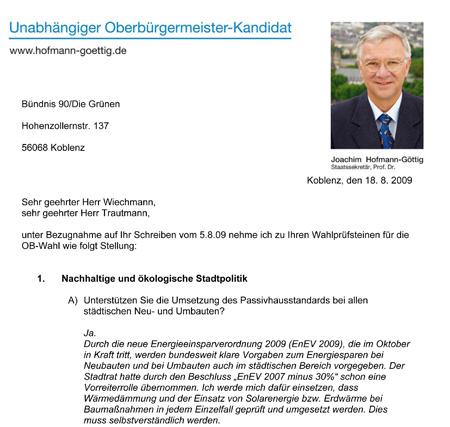 Microsoft Word - Gr.ne 18.8.09.doc