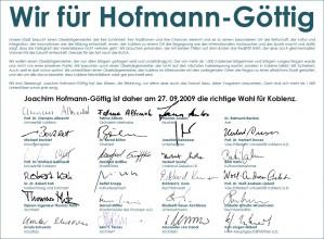 3-anzeigehofmann-goettigwilbert