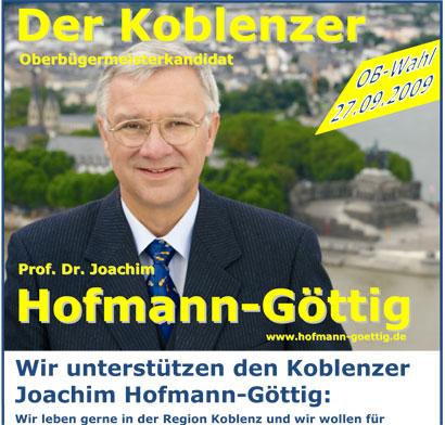 anzeigehofmann-goettig70_schaengel