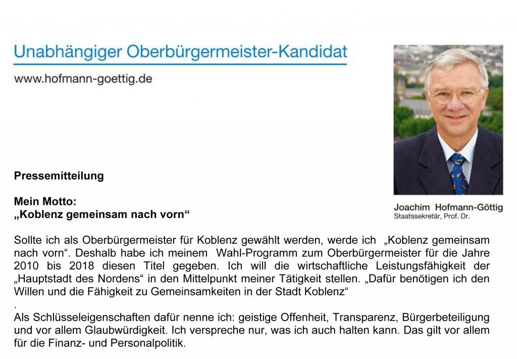 Microsoft Word - PM Wahlprogramm.doc