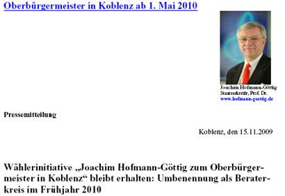 PresseerklärungWI-Weindorf
