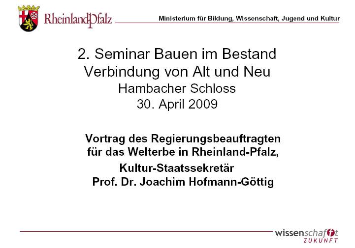 2Homepage-Vortrag_Bauen_im_Bestand