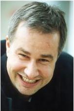 löars Reichow von seiner Homepage