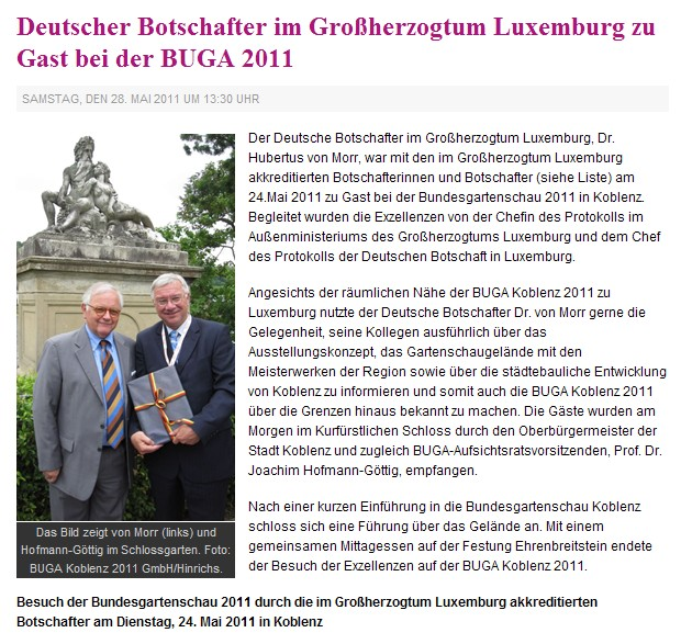liste atomkraftwerke deutschland