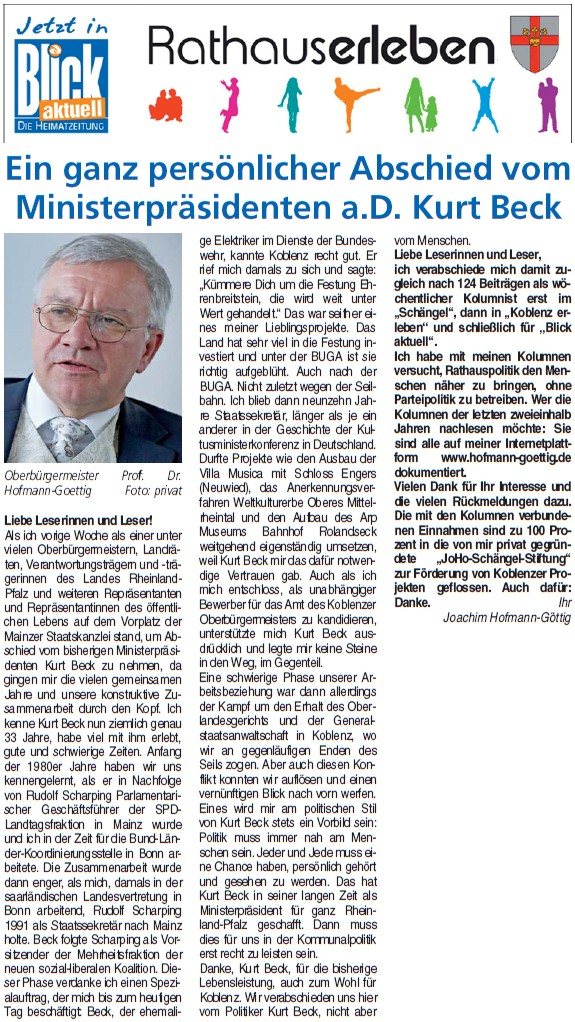 ba 26.1.2013, S. 3 letzte Kolumne