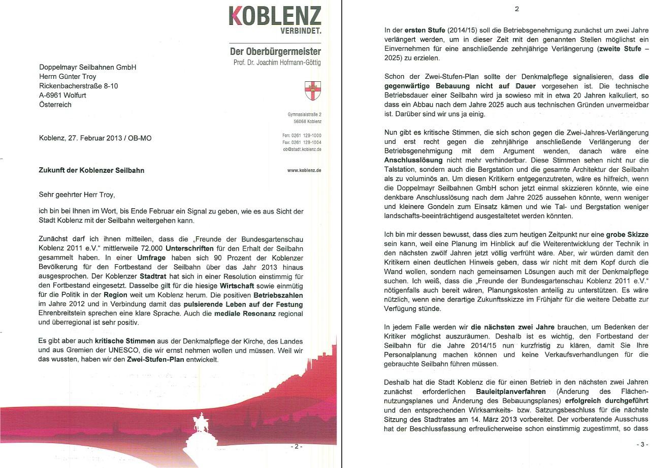 Seilbahnbrief 2-2013-1-2