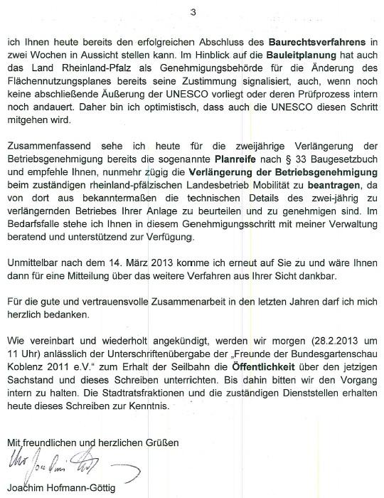 Seilbahnbrief -2-2013 -3