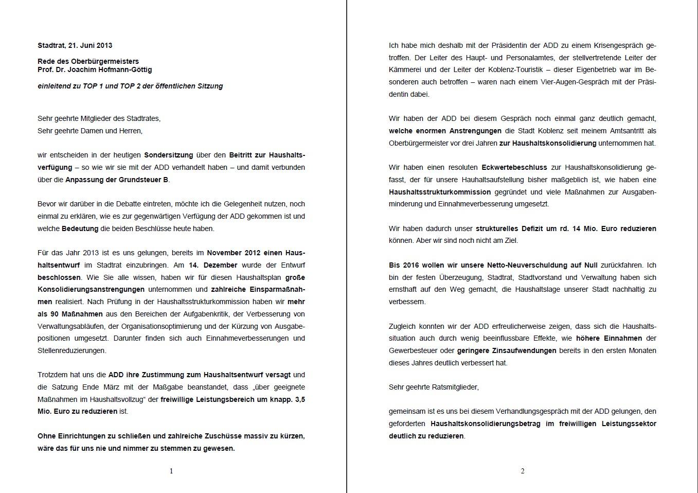 Tolle Abschluss Rede Vorlage Galerie - Beispielzusammenfassung Ideen ...