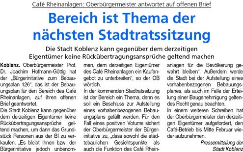 ba 1.2.2014, S. 7 Café RheinanlagenEPaperImage