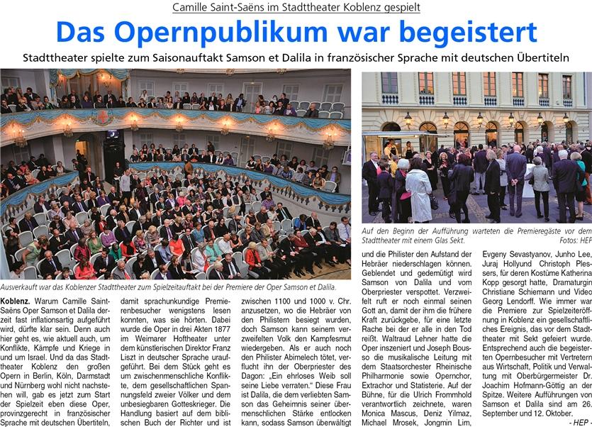 ba 20.9.2014 Oper, S. 12