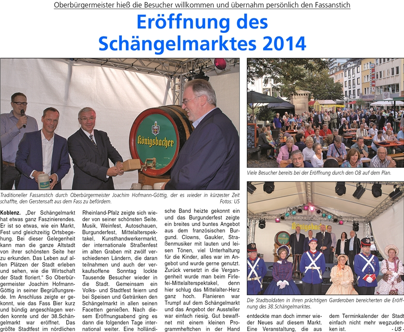 ba 27.9.2014, SchängelMarkt, S. 8