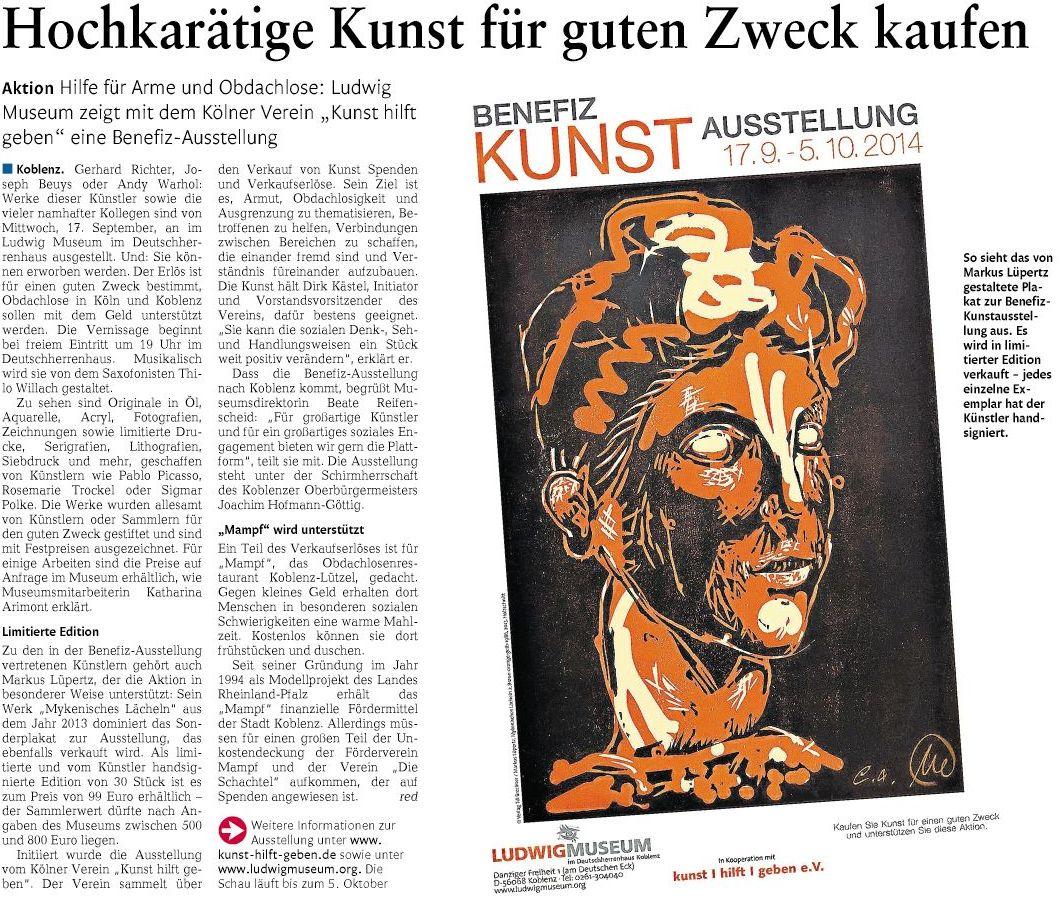 rz 16.9.2014, S. 14 Kunst7c9186365b301186