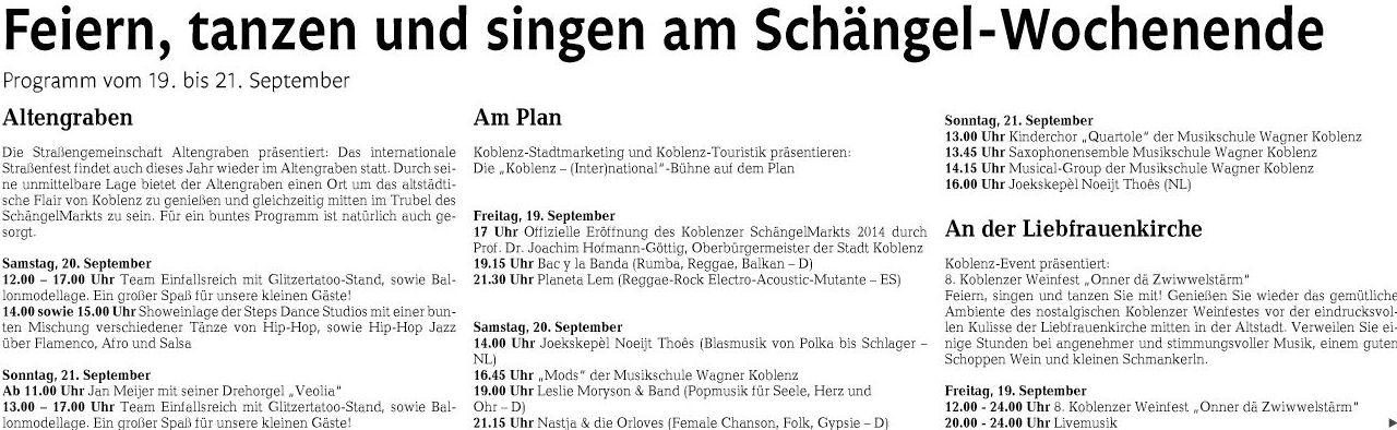 rz 18.9.2014, S. 35 Schm4ed1b4f603efea9