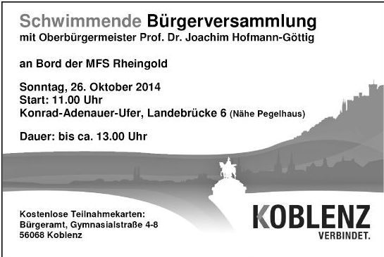 rz 15.10.2014, S. 29 Anzeige Bürgerversammlung2014_10_15_3828233