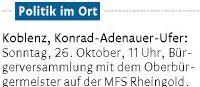 rz 25.10.2014, S. 12 Bürgerversammlung4428ca51c659b164