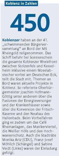rz 28.10.2014, S. 11 Bürgerversammlung1d9c8219de14d09d