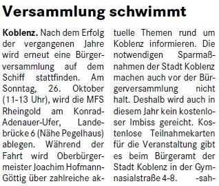 suso 19.10.20ß14, S. 12 Schw-Bü