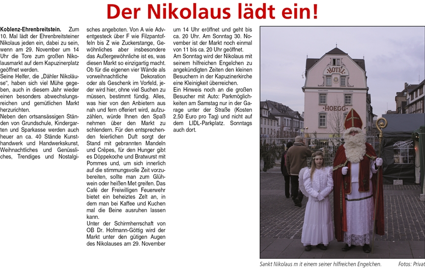 ba 22.11.2014, S. 16 Ehrenbreitstein