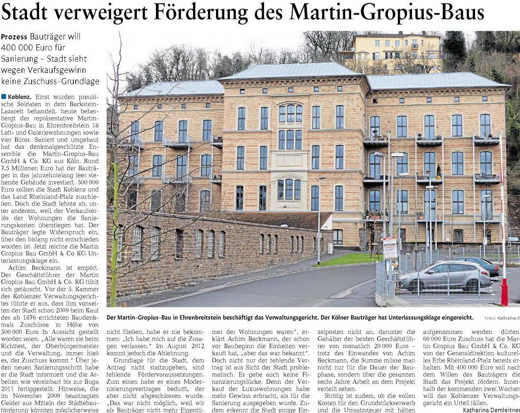 rz 22.4.2015, S. 11 Gropius-Bau276458b4ff991c59