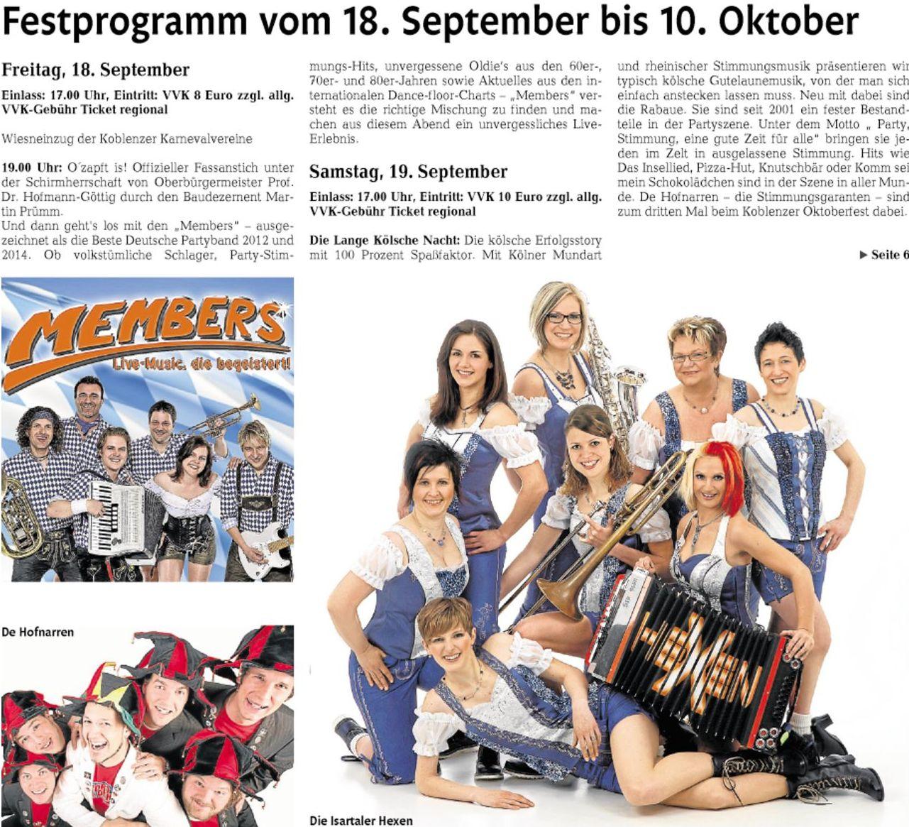 rz 29.8.2015, S. 91 Wiesenanzapf3ca19769687762c7