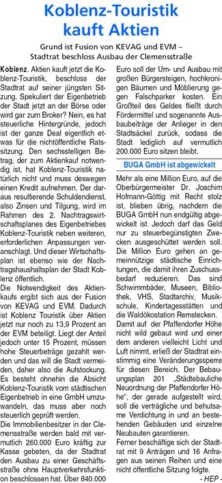 ba 1.10.2015, S. 15 Koblenz-touristik
