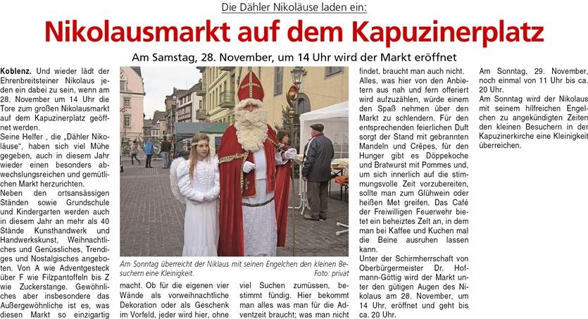 ba 19.11.2015, S. 23 Nikomarkt