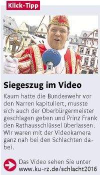 rz 6.2.2016, S. 11 Rathaus3594de72541d1aff