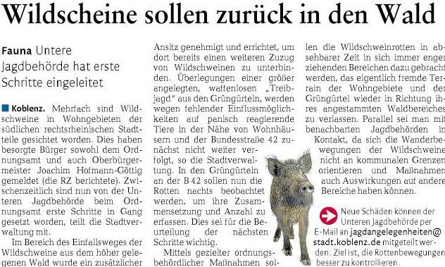 rz 29.6.2016, S.22 Wildschweinebd0c6bb7408e1bd