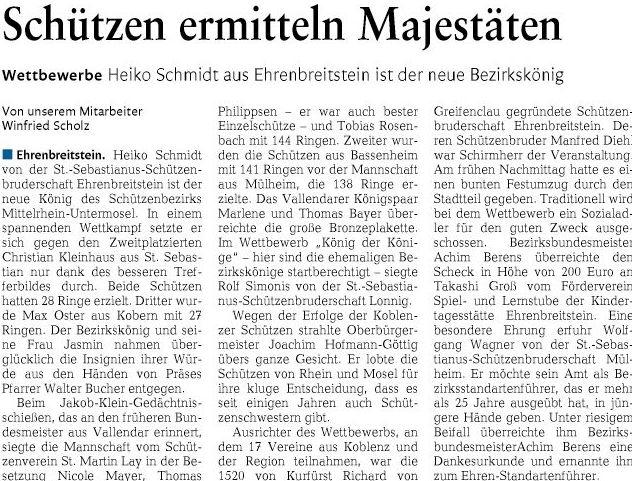 rz 23.8.2016, S. 21 Schützen -2535a1b33056120f1