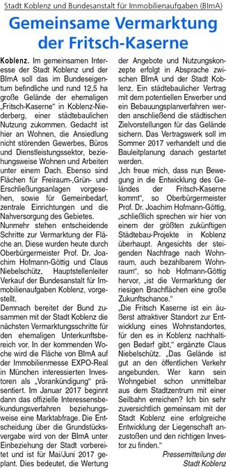 ba-6-10-2016-s-5-fritsch-kaserne-2