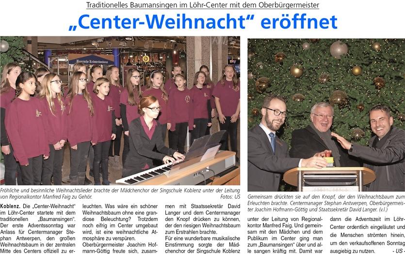 ba-1-12-2016-s-6-loehr-center