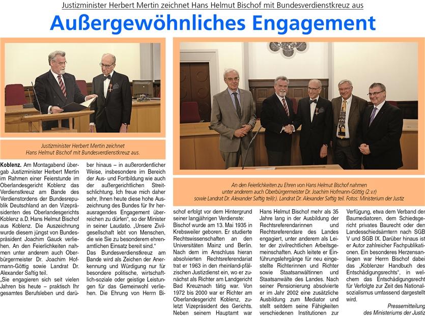 ba-8-12-2016-s-6-bundesverdienstkreuz