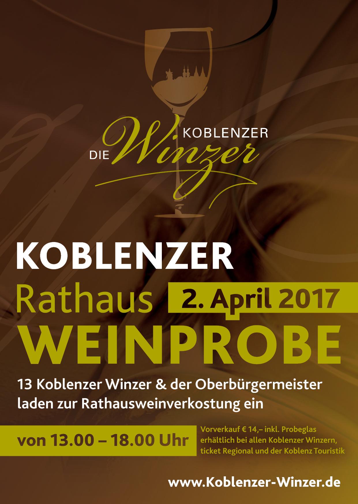 2017_02_06_KOWinzer_Rasthausweinprobe_DINA6_print