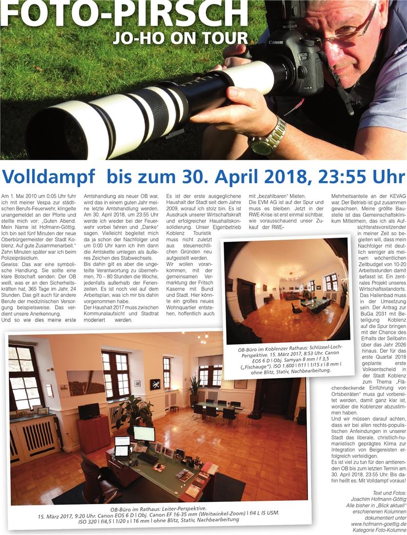 ba 23.3.2017, S. 8 Fotokolumne