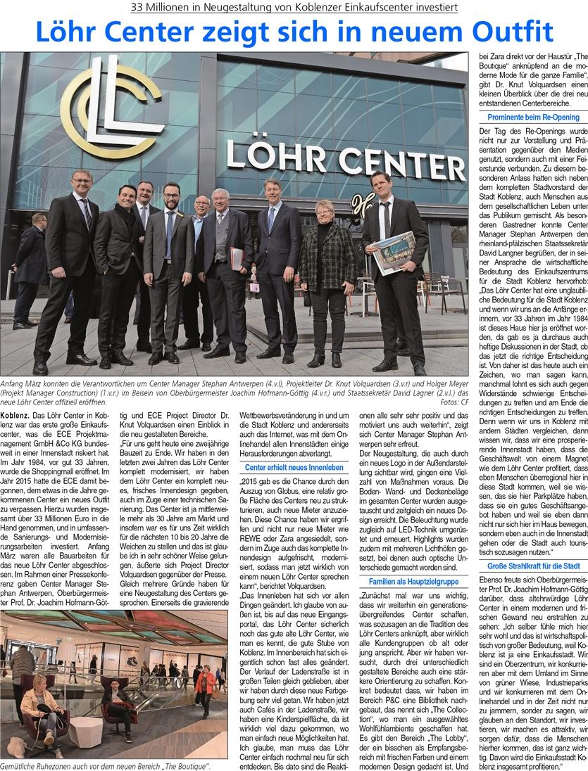 ba 9.3.2017, S. 6 Löhr-Center